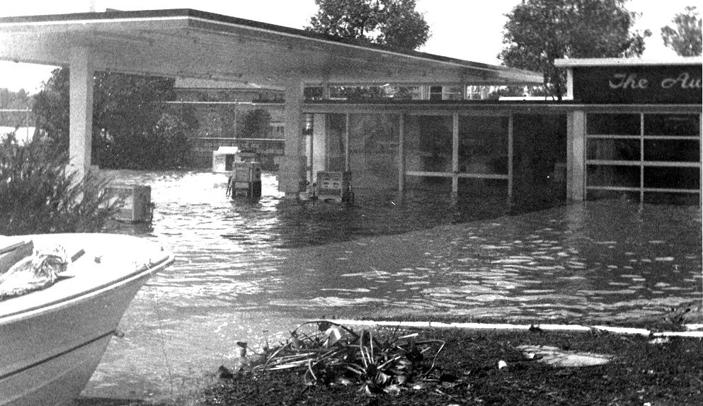1974 flood