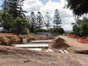 Sinnamon Farm Development 13 March 2014 [CDH/CSHSoc]