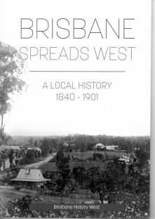 Resize of BRISBANE SPREADS WEST001