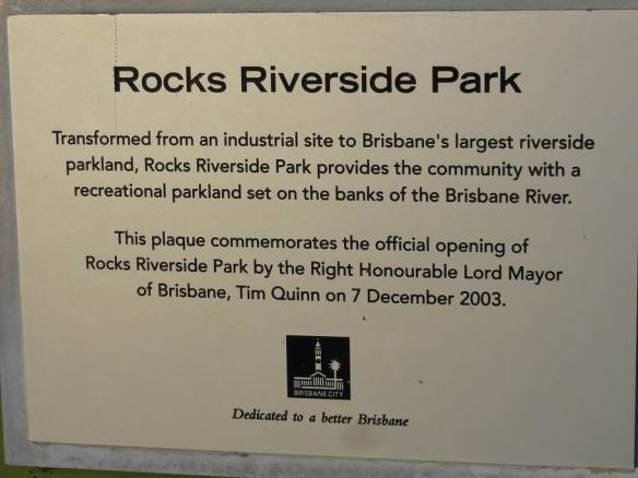 Resize of Riverside plaque