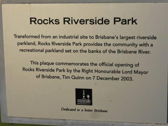 Resize of Riverside plaque